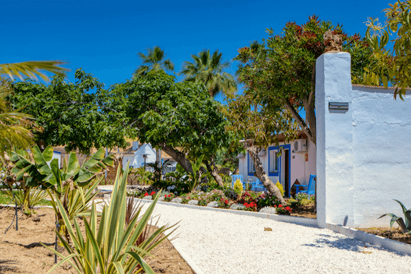 The-Palms-Boutique-Resort-Spain21