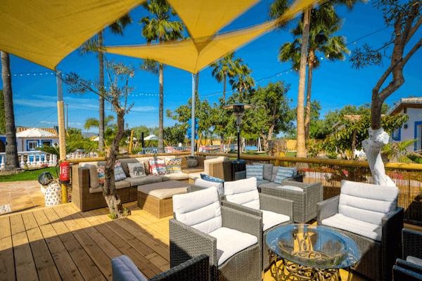 The-Palms-Boutique-Resort-Spain94